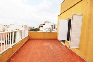 Ático en venta en Marquès de la Fontsanta - Pere Garau en Palma de Mallorca