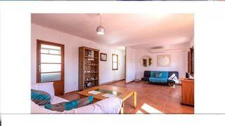 Piso en alquiler en Marquès de la Fontsanta - Pere Garau en Palma de Mallorca