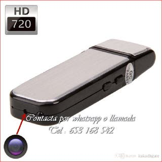 pendrive visión nocturna dispositivo 1080p