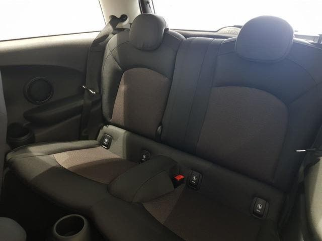 MINI MINI 3 Puertas Cooper 100 kW (136 CV)