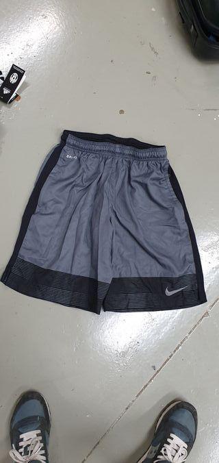 pantalon nike running