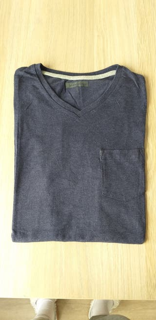 Camiseta Talla S Nueva
