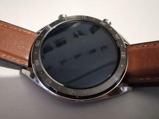 SmartWatch Huawei Watch GT