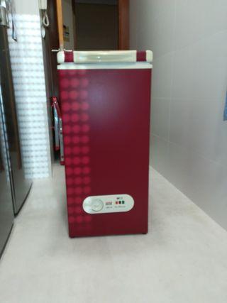 ARCON CONGELADOR 65 litros NEW-POL