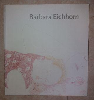 libro arte barbara eichhorn
