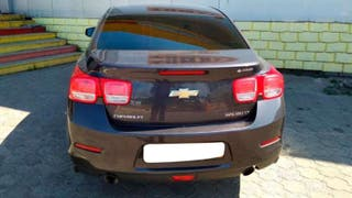 Chevrolet Malibu 2.4.0 gasolina - recambios - desp