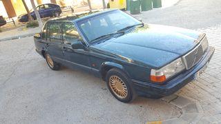 Volvo 940 1994
