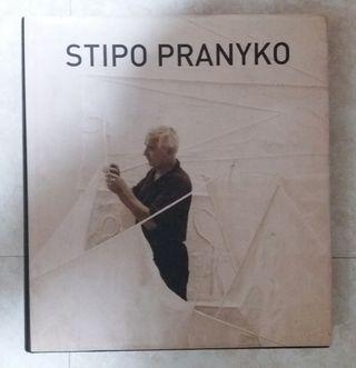 libro arte de stipo pranyko