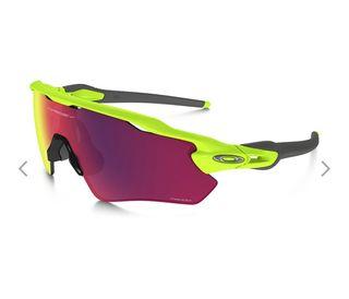 Gafas Oakley Radae