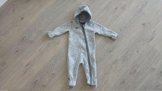 Buzo bebe Lupilu 62/68