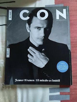 Regalo Revista Icon