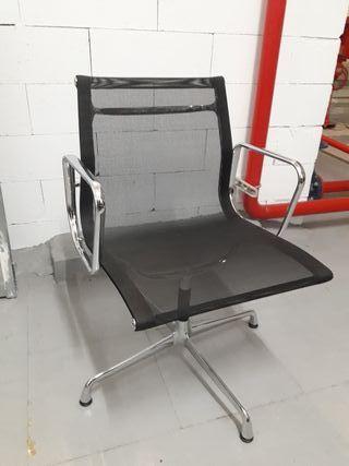 silla oficina o despacho