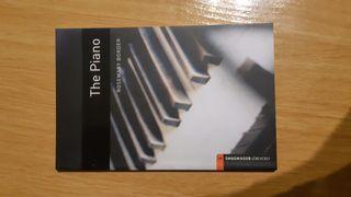 Libro The Piano