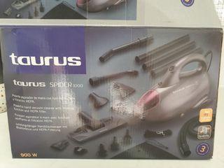 aspirador de mano Taurus