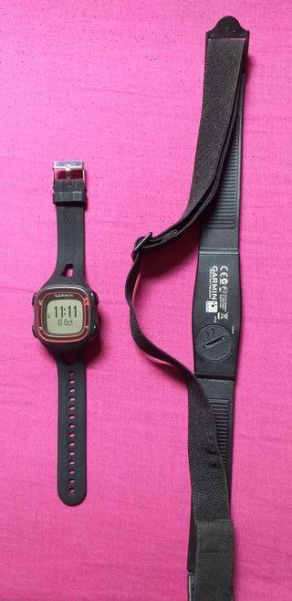 reloj deporte gps Garmin10