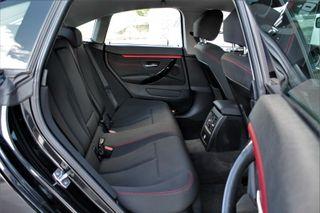 BMW 420d Gran Coupé 190cv Sport Line