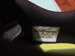 Zapatillas Tacos Nike Mercurial 44