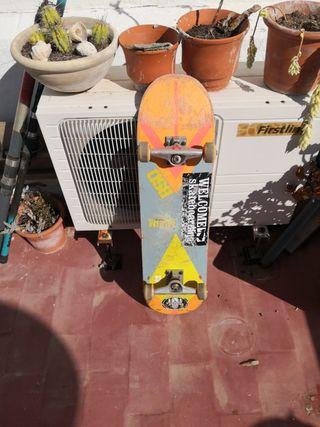 skate bueno