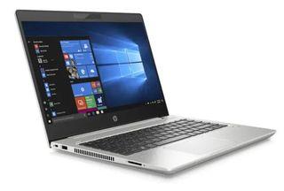 """PORTATIL HP PROBOOK 440 14"""" i5 8gen,FHD,8GB,256SSD"""