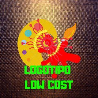 Logo / Logotipo