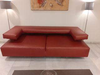 sofá diseño