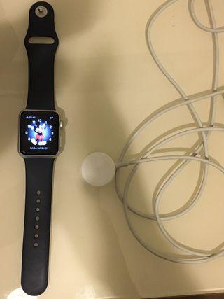 Appel Watch serie 1