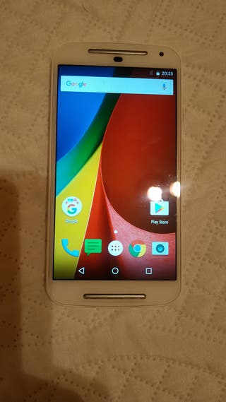 Motorola Moto G2 2Gen