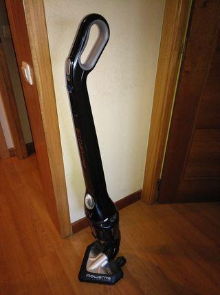 aspirador Rowenta sin cables