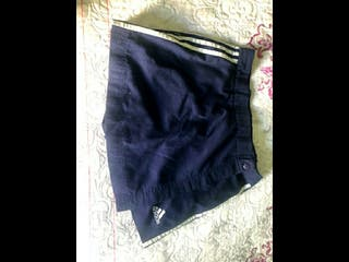 Falda/Pantalón Adidas