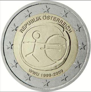 Holanda 2009-2011