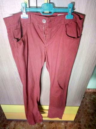 Pantalones para hombre de Kiabi