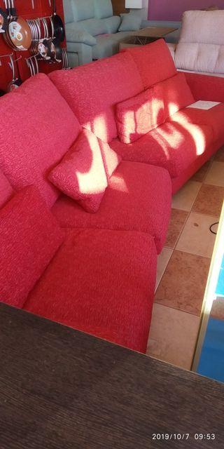 sofá 195