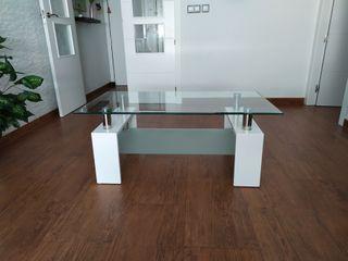 mesa centro nuevs