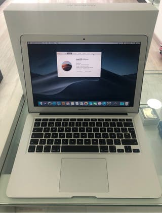 "MacBook Air 2015 13"" i5 8g"