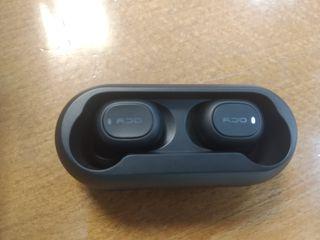 auriculares inalambricos