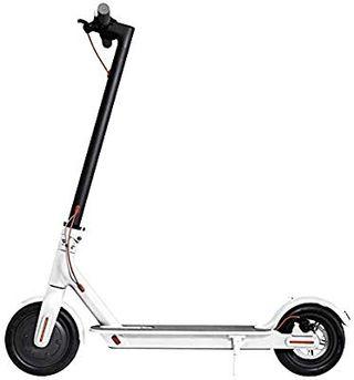Xiaomi Mi Scooter - Patinete eléctrico M365