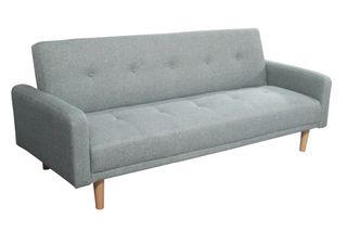 Sofa Cama (km166082)