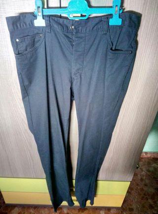 Pantalones de H&M para hombre