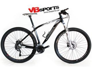 """Bici Orbea Alma H50 de 29"""""""