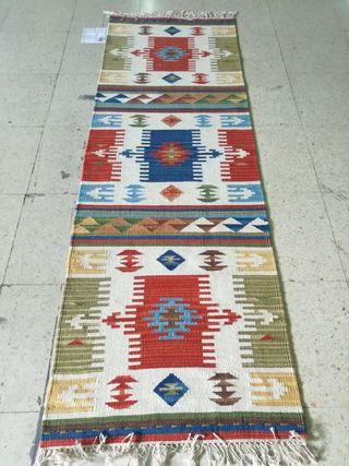 alfombra KILIM JALAL