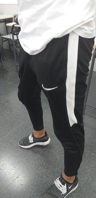 pantalon nike talla xs