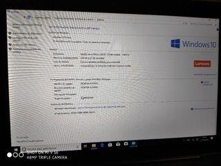 tablet Lenovo Ideapad miix 310