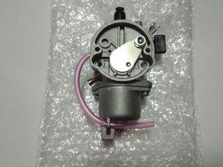 Carburador Minibike NUEVO