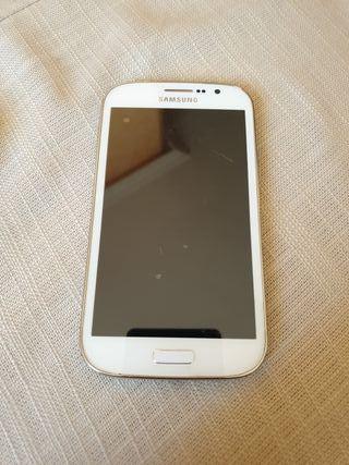 TELÉFONO SAMSUNG Galaxy S3