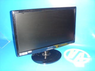 Monitor panoramico HANNS.G modelo HZ194 19 ´´