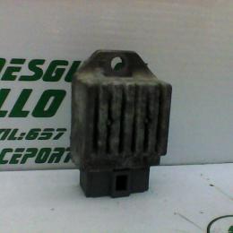 Regulador Derbi GPR 50 (2005 - 2008)