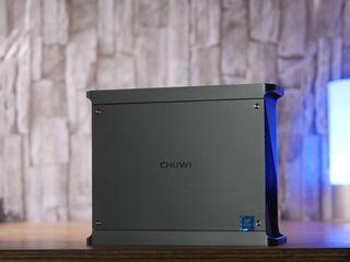Mini PC CHUWI GTBox