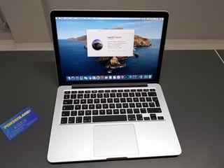 macbook pro RETINA 16 gb Garantia - catalina