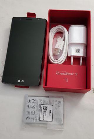 Telefono LG G4