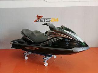 Moto de Agua Yamaha FX160 HO Cruiser